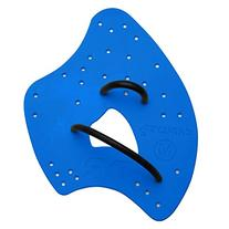 TYR Catalyst 2 Training Paddles, Large