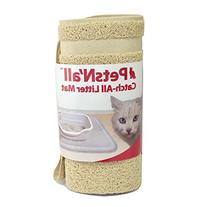 PetsN'all Litter Trapper Scatter Control Catch-All Cat