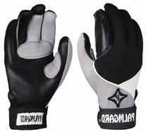 Youth X-Large Catcher's & Fielder's Padded Inner-Glove