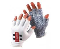 GRAY-NICOLLS Catching Gloves, XL