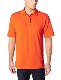 Cutter & Buck Men's CB Drytec Championship Polo Shirt, Sea
