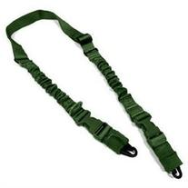 Condor CBT Bungee Rifle Sling - Olive - New - US1002-001