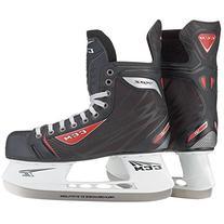 CCM RBZ 40 Ice Skates