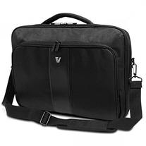 """V7 CCP21-9N Carrying Case for 16"""" Notebook"""