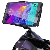 Koomus CD-Eco Universal CD Slot Smartphone Car Mount Holder
