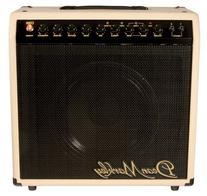 Dean Markley CD60 Tube Guitar Amplifier