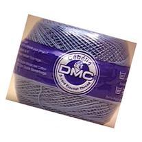 Cebelia Crochet Cotton Size 20 - 405 Yards-Horizon Blue
