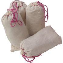 Household Essentials Cedar with Lavender Sachet, 5-Count