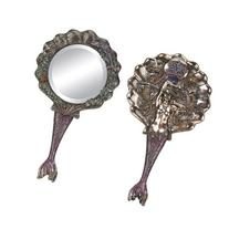 Celestia Hand Mirror Collectible Fairy Decoration