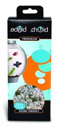 biOrb Ceramic Media - 2 lb. Bag