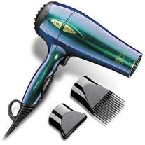 Andis Ceramic Tourmaline Color Waves Dryer # A80415