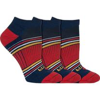 Fitsok CF2 American Limited Edition 3 Pack: Fitsok Socks