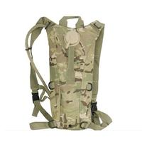 3 Liter Military Maximum Gear Cycling Hydration Pack Camping