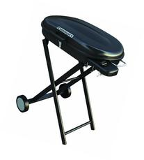Cuisinart CGG-440 Portable Gas Grill with Rolling Cart
