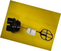 Poulan/Poulan Pro Chainsaw Gas Cap 530047192 577858501