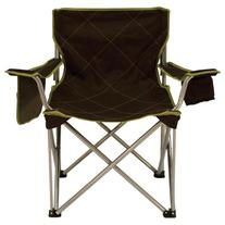TravelChair Big Kahuna Oversized Camp Chair - 800 lb