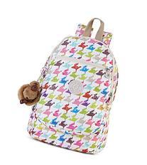 Kipling Challenger Medium Backpack