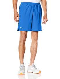 """Nike Men's 7"""" Challenger Running Shorts"""