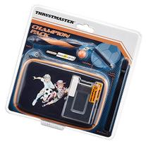 Thrustmaster Champion Pack For Ds Lite