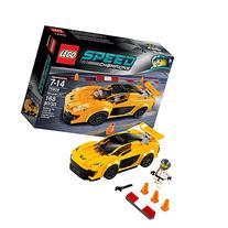LEGO Speed Champions McLaren P1 TM