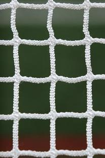 Brine Championship Lacrosse Net-Hi-Extension Polyester