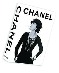 Chanel: Fashion/ Fine Jewellery/ Perfume