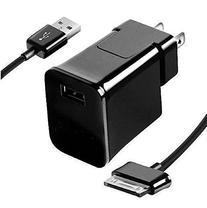 High Quality Travel Charger and Cable for Samsung Galaxy 7 8
