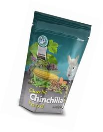 SupremePetfoods Charlie Chinchilla Food, 2-Pound