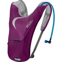 Camelbak Products Women's Charm Hydration Pack, Purple