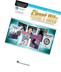 Chart Hits: Alto Sax