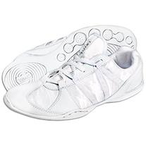Chassé Women's Ace Cheerleading Shoes - 7