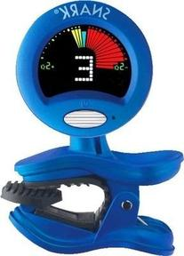 and Cheap !!! Snark Sn-1 Tuner