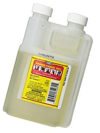 Permethrin 10% Ec Insecticide