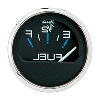 Faria Chesapeake Series Fuel Gauge