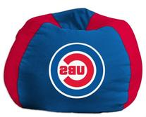 Northwest Chicago Cubs Bean Bag Chair - Chicago Cubs One