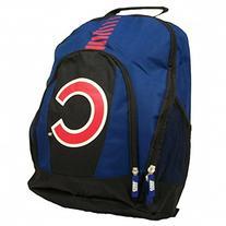 Chicago Cubs Primetime Backpack