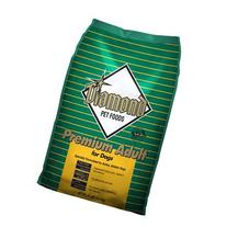 Diamond Premium Chicken Flavor Dry Adult Dog Food, 40-Pound