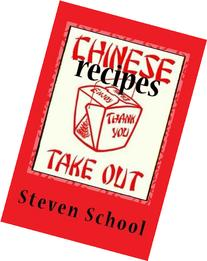 Chinese Takeout Recipes: Delicious, Defined