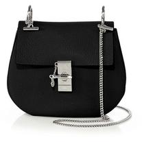 Chloe Drew Small Shoulder Bag