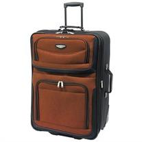 Travel Select by Traveler's Choice 29-inch Amsterdam