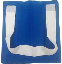 Therapist's Choice® Soft to the Touch Felt Covered Cold