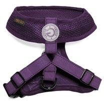 Choke Free Freedom Mesh Harness Specially Made for Small