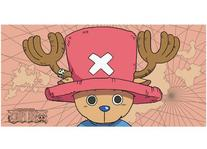 One Piece Chopper Towel