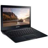 "Samsung Chromebook 2 XE503C12 11.6"" LED Notebook - Samsung"