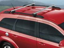 Chrysler 300 Roof Rack
