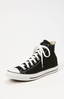 Women's Converse Chuck Taylor High Top Sneaker, Size 5.5 M