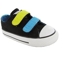 CONVERSE Kids' All Star V3 Ox Toddler