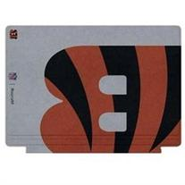 Cincinnati Bengals Sp4 Cover - QC7-00139