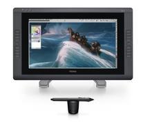 Wacom Cintiq 22HD 21-Inch Pen Display Tablet, Black