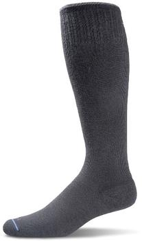 Sockwell Men's Circulator Compression Socks, Large/X-Large,